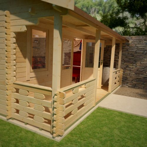 1clicklogcabins-libby-mae-side-view