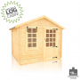 19mm_Okehampton_no1_log_cabins