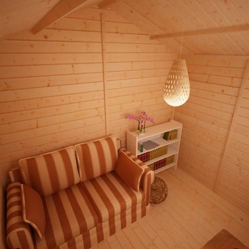 1clicklogcabins-appleby-internal-view