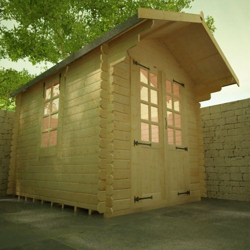 1clicklogcabins-berkeley-side-view