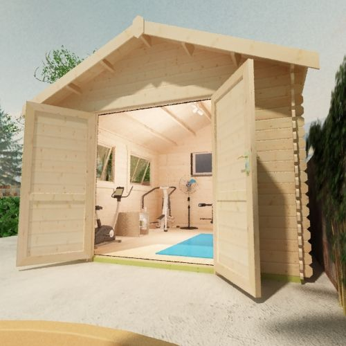 1clicklogcabins-marlborough