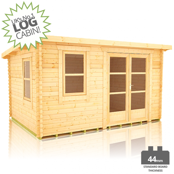44mm_ashbourne_uk_no1_log_cabins