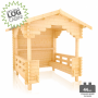 44mm_outdoor_shelter_uk_no1_log_cabins