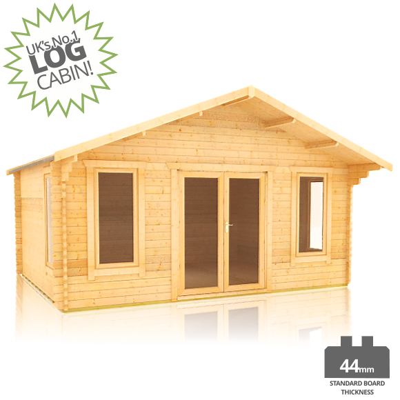 44mm_sutton_uk_no1_log_cabins
