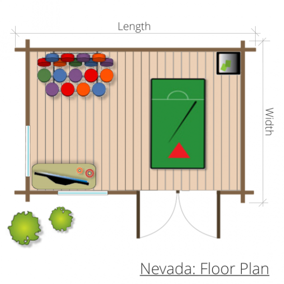 nevada_floor_plan