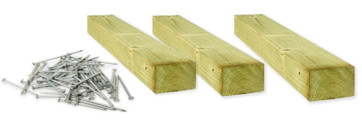 1clicklogcabins_timber_floor_joists
