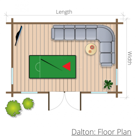 dalton_floor_plan