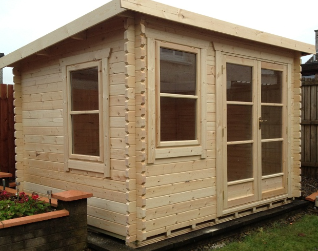 1clicklogcabins.co.uk_ashbourne