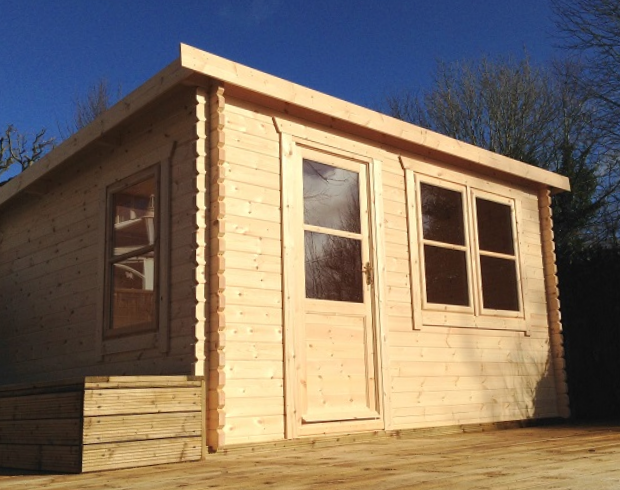 1clicklogcabins.co.uk_bespoke ashbourne