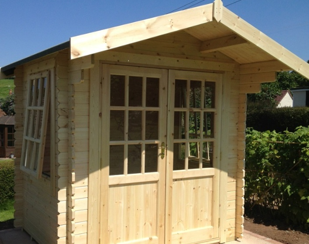 1clicklogcabins.co.uk_bespoke carrington