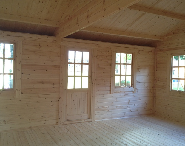 1clicklogcabins.co.uk_bespoke dalton