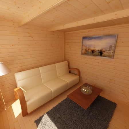 1clicklogcabins-grassmere-internal
