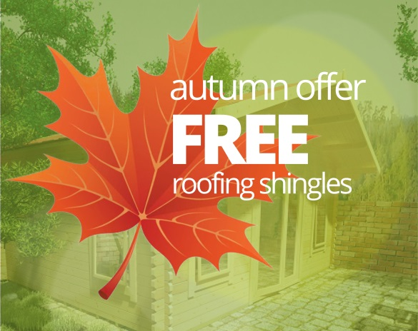autumn_offer_shingles