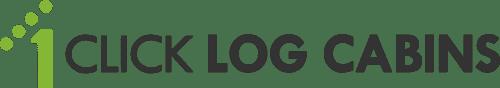UK's No.1 Log Cabin Supplier